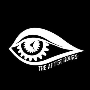 The After Hours Viper Room