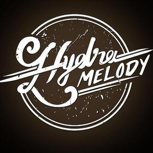Hydra Melody Marquis Theater
