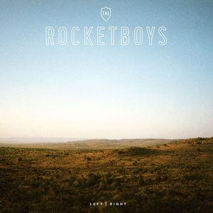 The Rocketboys Club Congress
