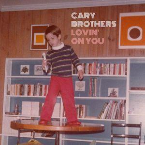 Cary Brothers KOKO