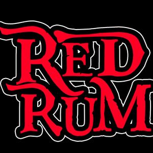 Red Rum Garage