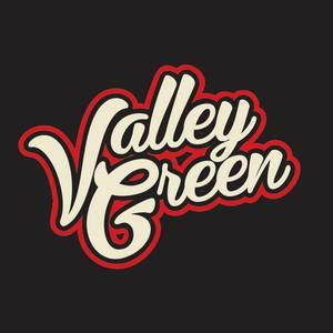 ValleyGreen Nectar Lounge
