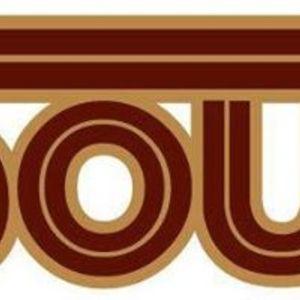 Soul Club Electric Ballroom