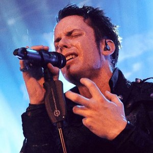 Tommy Karevik The Palladium