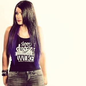 Snow Tha Product The Masquerade