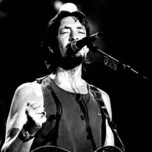 Chris Rea Sheffield City Hall