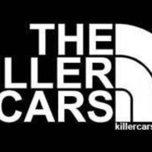 Killer Cars WI Williams Bay