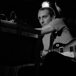 Oren Ambarchi The Independent