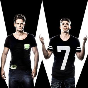 VINAI Electric Love Festival