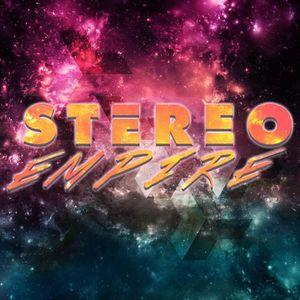 Stereo Empire Zanzabar