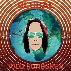 Todd Rundgren House of Blues Houston