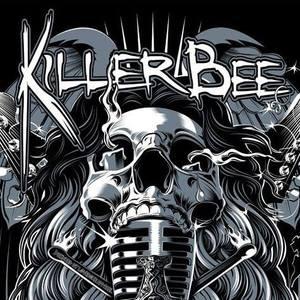 Killer Bee Rex Theater