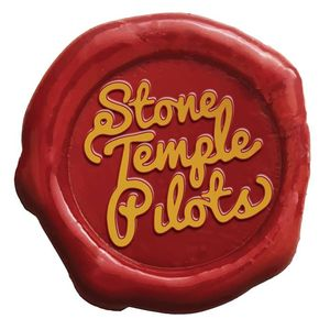 Stone Temple Pilots House of Blues