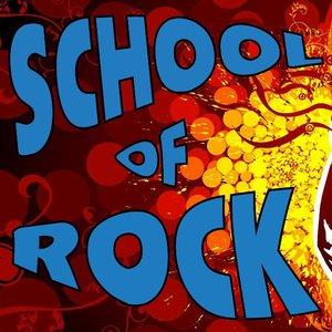 School of Rock Nectar Lounge