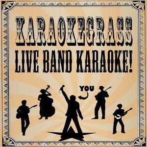 Karaokegrass Nectar Lounge