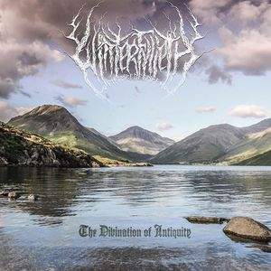 Winterfylleth Waterfront