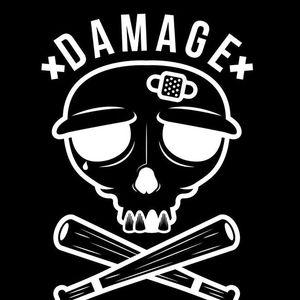 Damage O2 Academy Islington