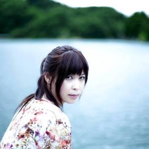 石橋英子 Higashi-ōsaka