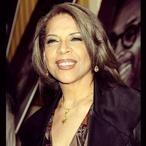 Patti Austin Merriweather Post Pavilion