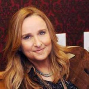 Melissa Etheridge The Mountain Winery