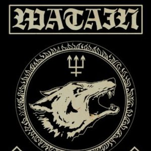 Watain The Masquerade