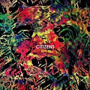 Citizens London XOYO