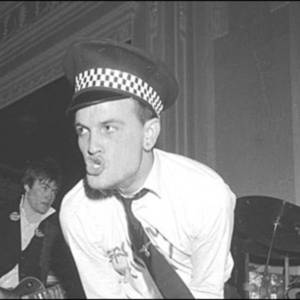 Angelic Upstarts The Ritz