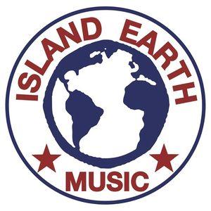 Island Earth Music KFC Yum! Center