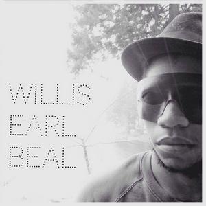 Willis Earl Beal Club Congress
