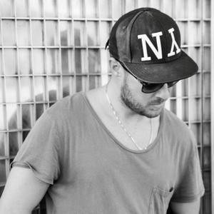 Vidaloca - dj / producer official site Pacha