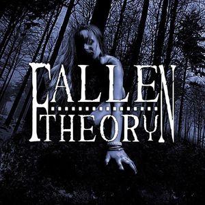 Fallen Theory WOW Hall