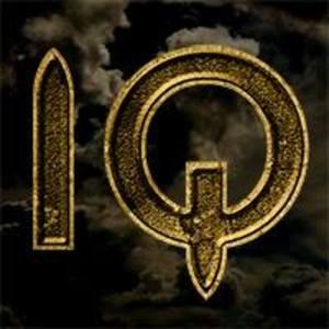 IQ O2 Academy Islington