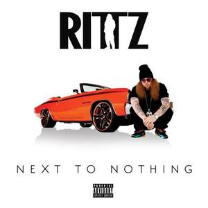 Rittz Black Sheep