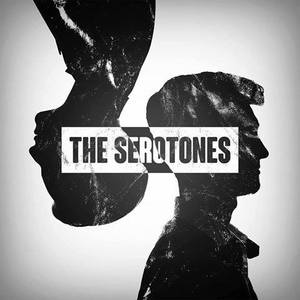 The Serotones The Studio at Webster Hall