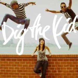 Dig the Kid Viper Room