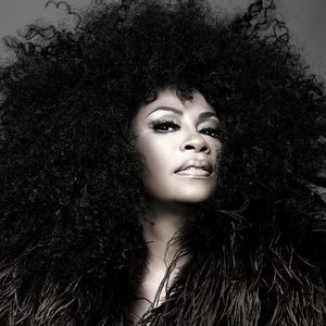 Jody Watley The Mountain Winery