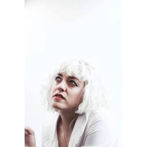 Rachel Kate Siberia