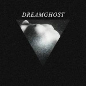 DREAMGHOST Black Sheep
