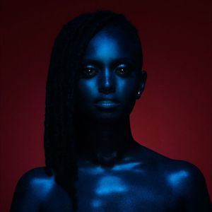 Kelela Royal Hospital Kilmainham