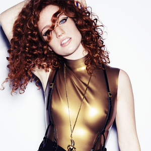 Jess Glynne First Direct Arena