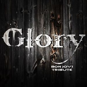 Glory Railyard
