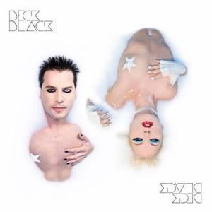 Beck Black Viper Room