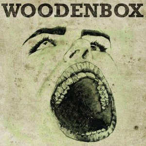 Woodenbox King Tuts Wah Wah Hut