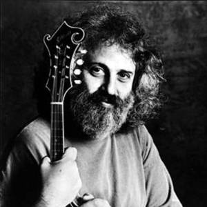David Grisman Merriweather Post Pavilion