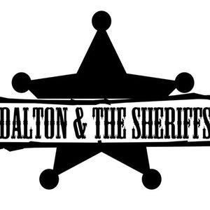 Dalton and the Sheriffs Irving Plaza
