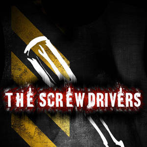The Screwdrivers Uberlingen