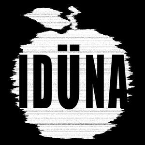 Iduna The Horseshoe Tavern