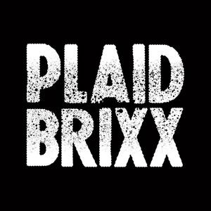 PLAID BRIXX Lifestyle Communities Pavilion