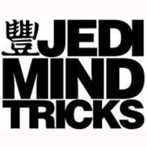 Jedi Mind Tricks The Independent