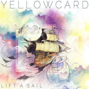 Yellowcard Wooly's